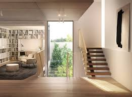 home interior design melbourne home interior design melbourne 28 images burns mccrave design