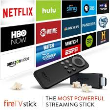 amazon fire black friday stores 2016 black friday 29 99 amazon fire tv stick dealmoon