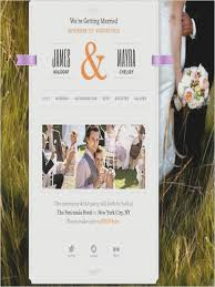 invitation websites wedding invitation weddinginvite us