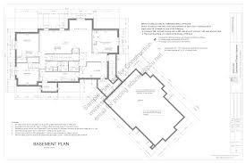 Home Plans For Small Lots Free House Plans Sds Plans