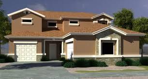 classic american homes floor plans plan r6454 wisconsin builders in el paso