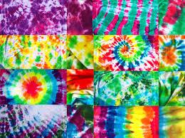 tie dye mania by paintmyworldrainbow on deviantart