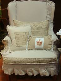 best 25 shabby chic chairs ideas on pinterest shabby french