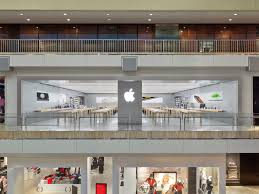 apple houston galleria houston tx 77056 yp com