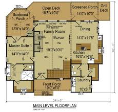 rustic house floor plans floor plans and flooring ideas