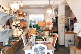 Home Design Store Artisan Luxe Our Newest Stockist In Delhi Safomasi