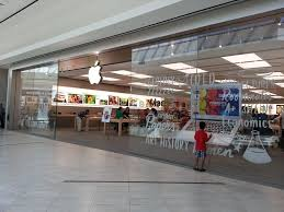 apple store 20 reviews computers 5000 highway 7 e