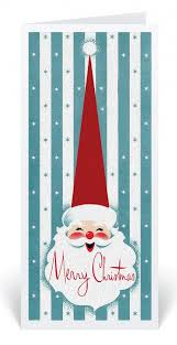 modern christmas cards 80 best mid century modern christmas cards images on