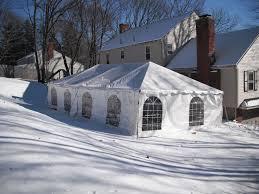 rental patio heaters winter tents michael u0027s party rentals inc