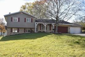 west bend wi foreclosures for sale realty solutions group