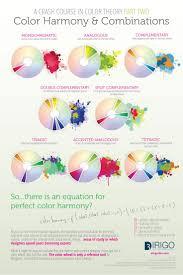 best 25 color harmony ideas on pinterest colour harmony colour