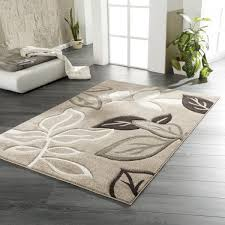 tappeti design moderni tappeti moderni design with tappeti moderni design tappeti sisal