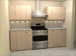 Where To Buy Kitchen Cabinets by Kitchen Slab Door Kitchen Cabinets Replacing Cabinet Doors Cost
