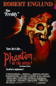 halloween iv dreadvision for june celebrates robert englund with the phantom of