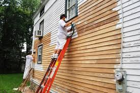 average cost to paint exterior house trim remodel interior