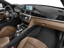 bmw gran coupe used 2017 bmw 4 series 430i gran coupe sulev carolina