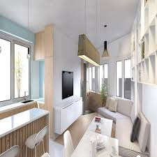 chambre style asiatique la captivant chambre japonaise morganandassociatesrealty