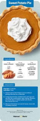 82 best associate recipes images on store dessert