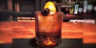 the best cocktail bars on long island ny huffpost