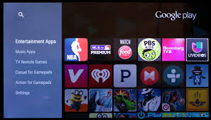 nexus player with android tv review flatpanelshd