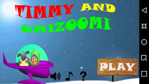 timmy umizoomi apk download free arcade game android