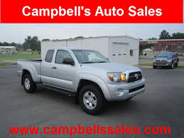 toyota car sales melbourne used cars for sale melbourne ar 72556 cbell s auto sales