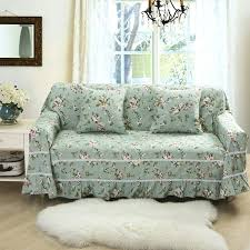 slipcovers for pillow back sofas 12 beautiful sofa covers for pillow back sectional sofas