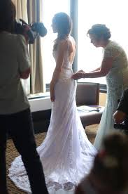 How Much To Give At A Wedding My Wedding Dress Story It U0027s Not About The Dress Modern Wife Life