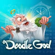 doodle god puzzle walkthrough doodle god with walkthrough bibib free
