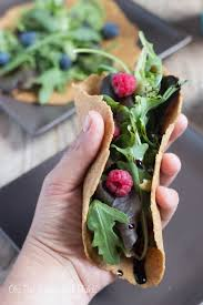 where to buy paleo wraps vegan flaxseed paleo tortillas oh the things we ll make