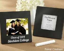 photo frame party favors 35 best graduation favors gifts images on favors