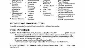 cover letter example sample healthcare resume objectives seductive