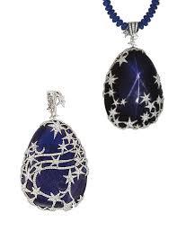 sapphire jewelry necklace images Best 25 sapphire pendant ideas sapphire jewelry jpg