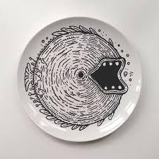 product image 4 design in mind pinterest ceramica 344 best pottery for home images on pinterest ceramic art ceramic