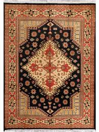 buy persian rugs and carpet online at discount price rugsville