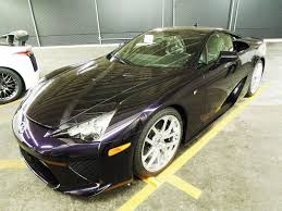 lexus lfa fuel tank size lexus lf a reviews specs prices top speed