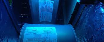 uv light in hvac effectiveness how hvac uv lights improve indoor air quality gator air energy