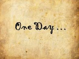 your one day could be today house of central illinois