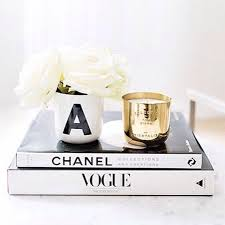 pinterest coffee table books fresh chanel coffee table book best 25 fashion books ideas on