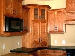corner kitchen cabinet storage ideas corner kitchen cabinet corner kitchen cabinet storage ideas