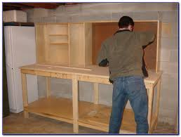 Reloading Bench Plan Build A Portable Reloading Bench Bench 51916 P0y0a967ed