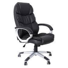pour chaise de bureau chaise bureau fauteuil de bureau noir chaise pour ordinateur hauteur