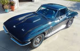 1966 corvette specs 1966 corvette coupe laguna blue 427 425 for sale photos