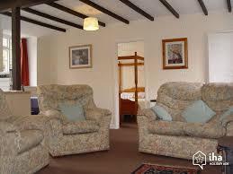 Haus Mieten Privat Vermietung Exmoor Nationalpark In Ein Ferienhaus Mieten Mit Iha
