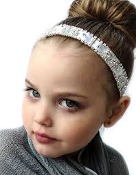 hair styles with rhinestones 96 best first holy communion hair ideas images on pinterest