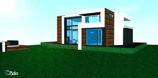 create dream house create a dream house create dream house create my dream house house