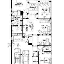 fitness center floor plan trilogy at vistancia nice floor plan model home shea fitness center