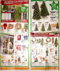 home depot black friday folding cart home depot black friday ad 2015 the garage journal board