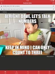 Meme Creator Free - simple 26 free meme creator testing testing