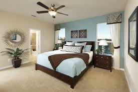 Ceiling Fans Target Are Ceiling Fans Out Of Style 2015 Quietest For Bedrooms Photo